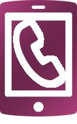 tel:090-7446-3212